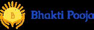 Bhakti Pooja