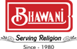 Bhawani Ashtagandha Chandan