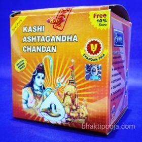 Kashi Ashtagandha Chandan