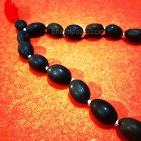 Lotus seed rosary