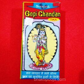 Gopi Chandan