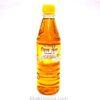 pure til sesame oil