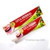 gita press toothpaste