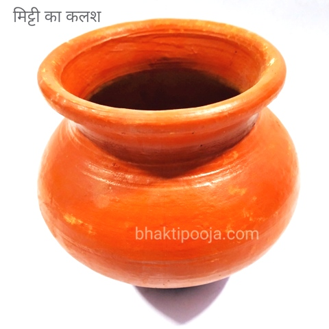 clay kalash