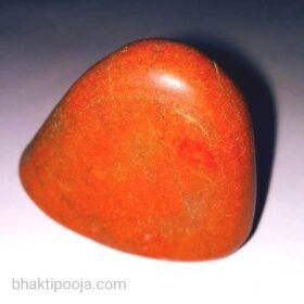 ganesh_patthar_stone_shila _for_puja
