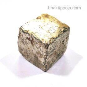 ambika patthar stone Shila for puja