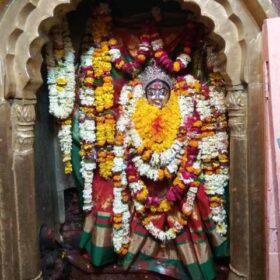 mangala Gauri kashi