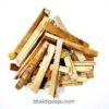 mango tree wood for hawan