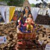 पर्व और उत्सव : होलिका दहन