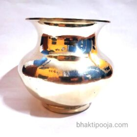 kansa lota pot