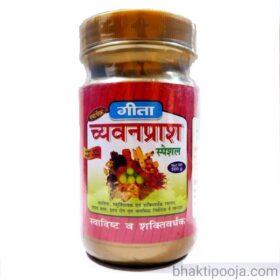 Gita Chyawanprash Special