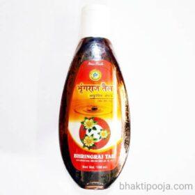 gita bhringraj oil